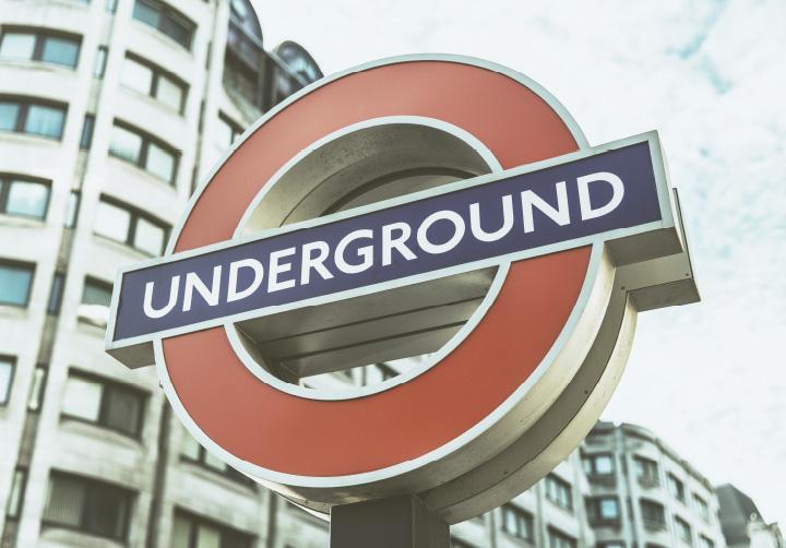 billige flybilletter london